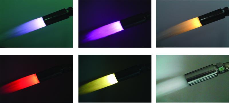 LED 조명색상.jpg